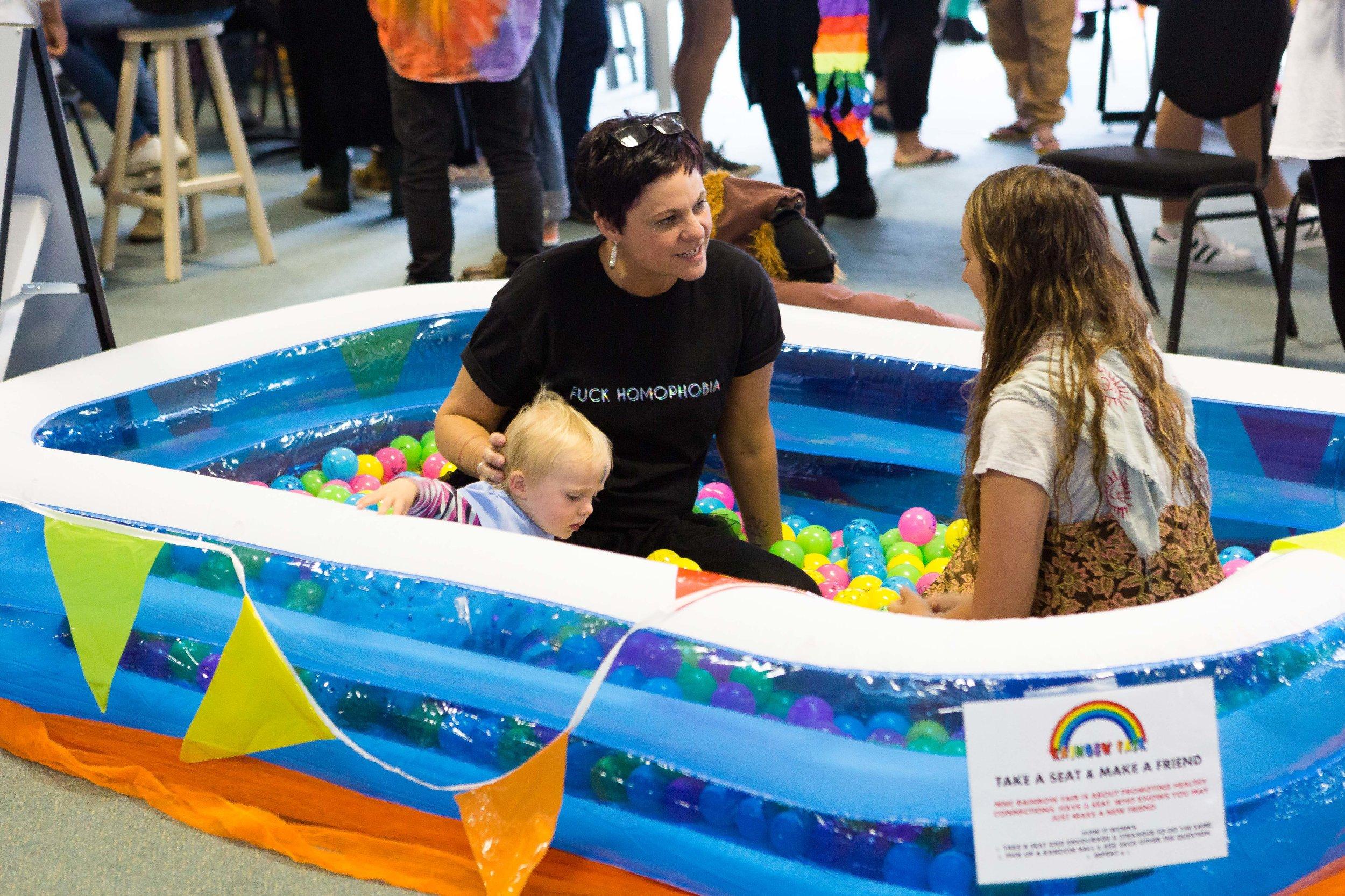 Rainbow Fair -8553.jpg