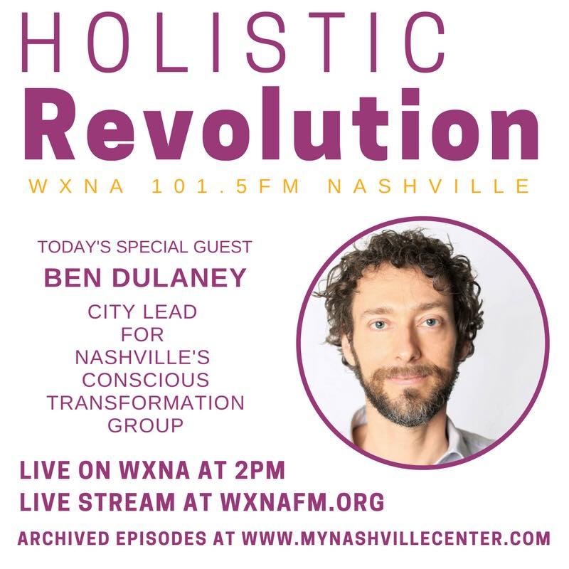 Holisitic Revolution.jpg