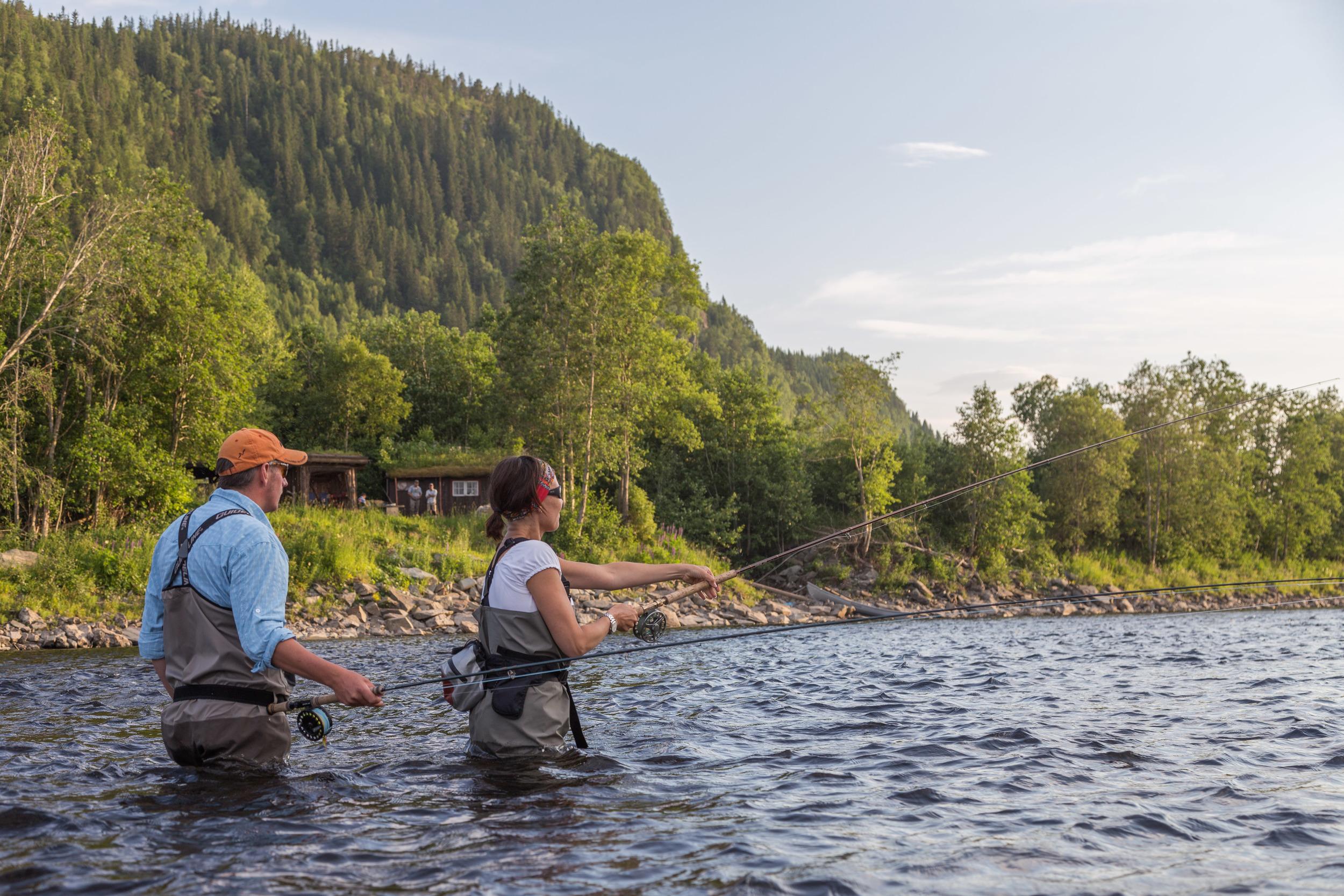 Hembre-gård-Stjørdal-Trondheim-Norge-Norway-salmon-fishing-41.jpg