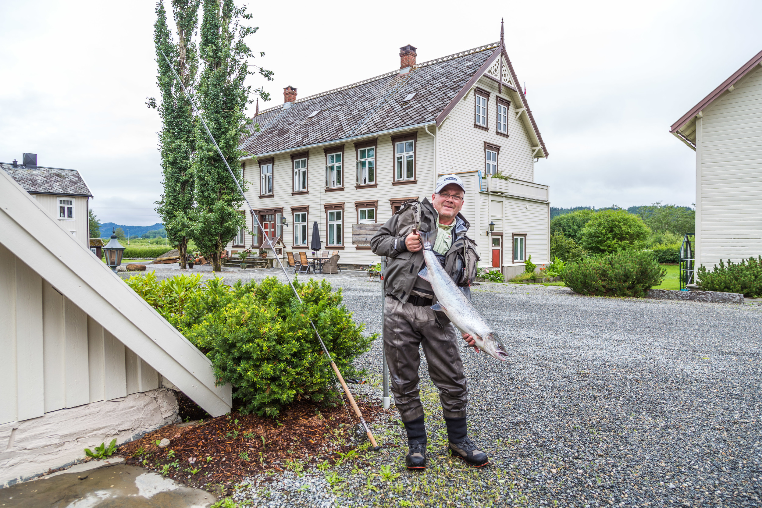 Hembre-gård-Stjørdal-Trondheim-Norge-Norway-salmon-fishing-93.jpg