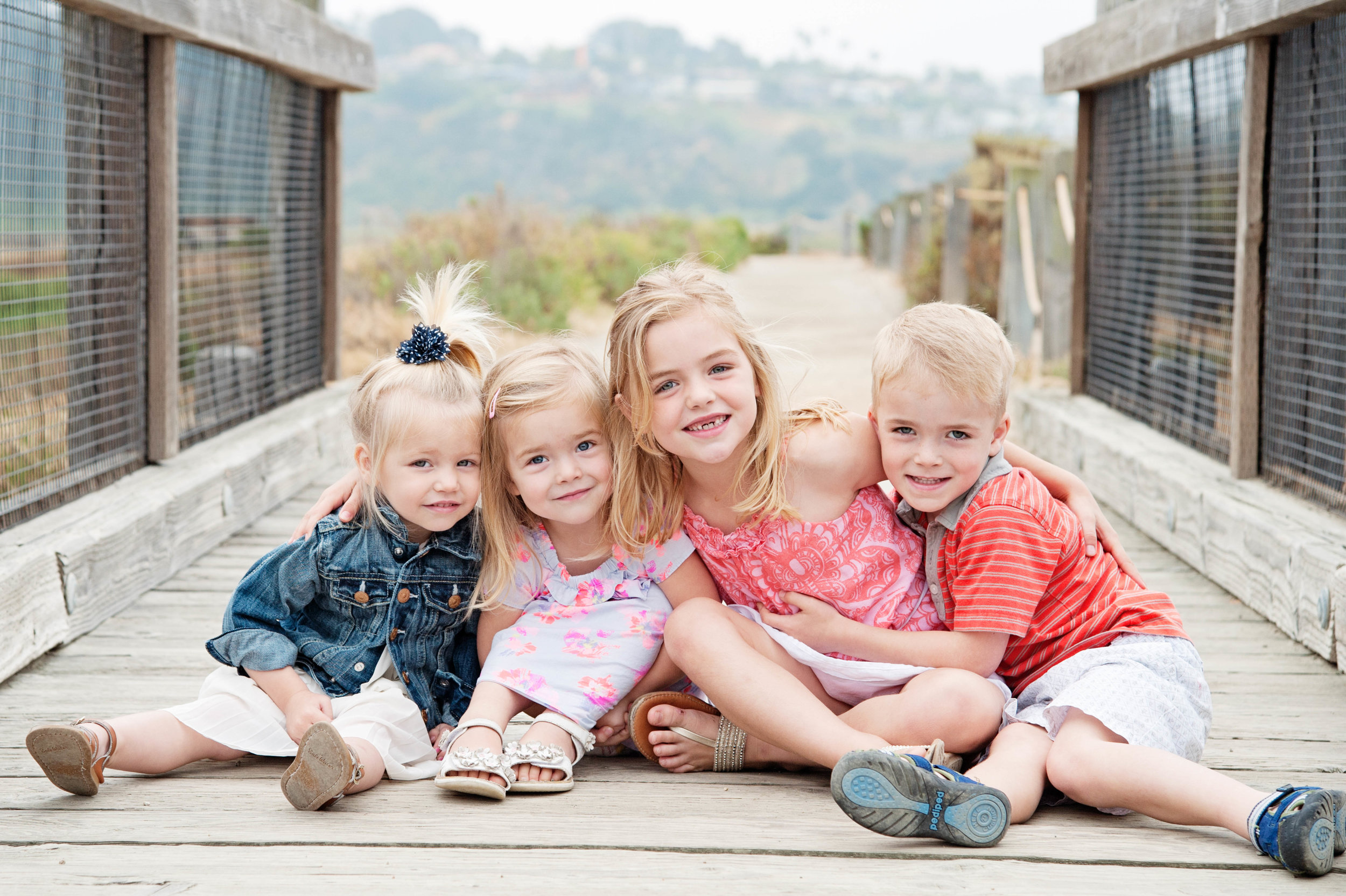 carlsbad family photographer (1 of 83).jpg
