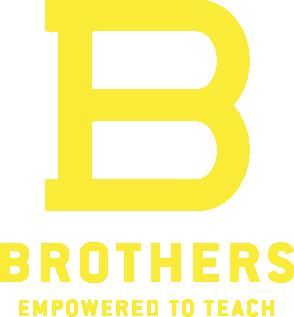 B logo - yellow.png