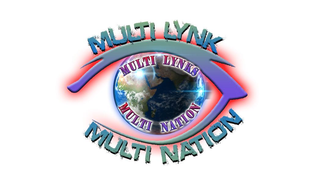 Multi Lynks Multi Nation.jpg