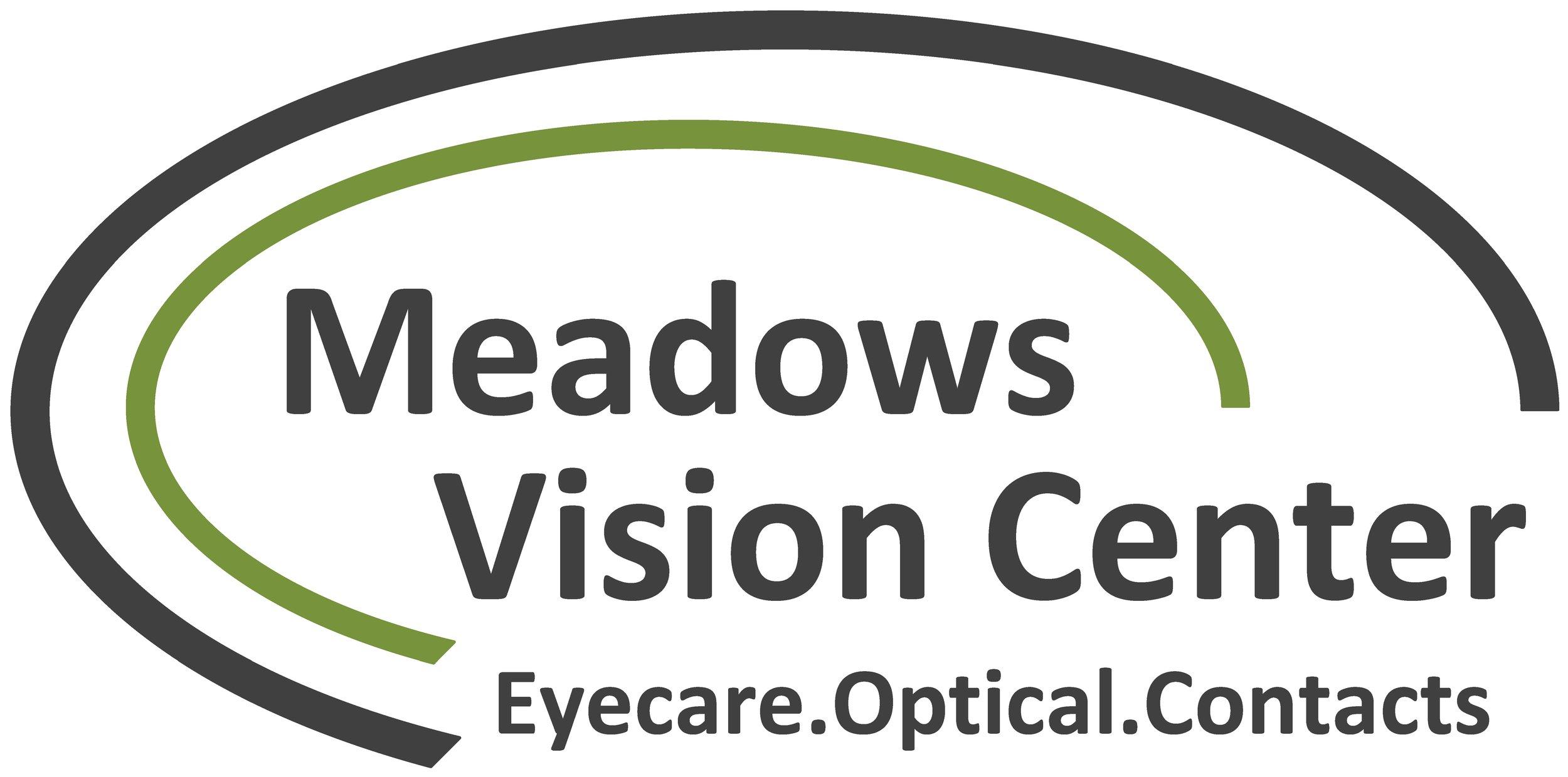 MVC Logo JPEG 1200 dpi 0401218.jpg