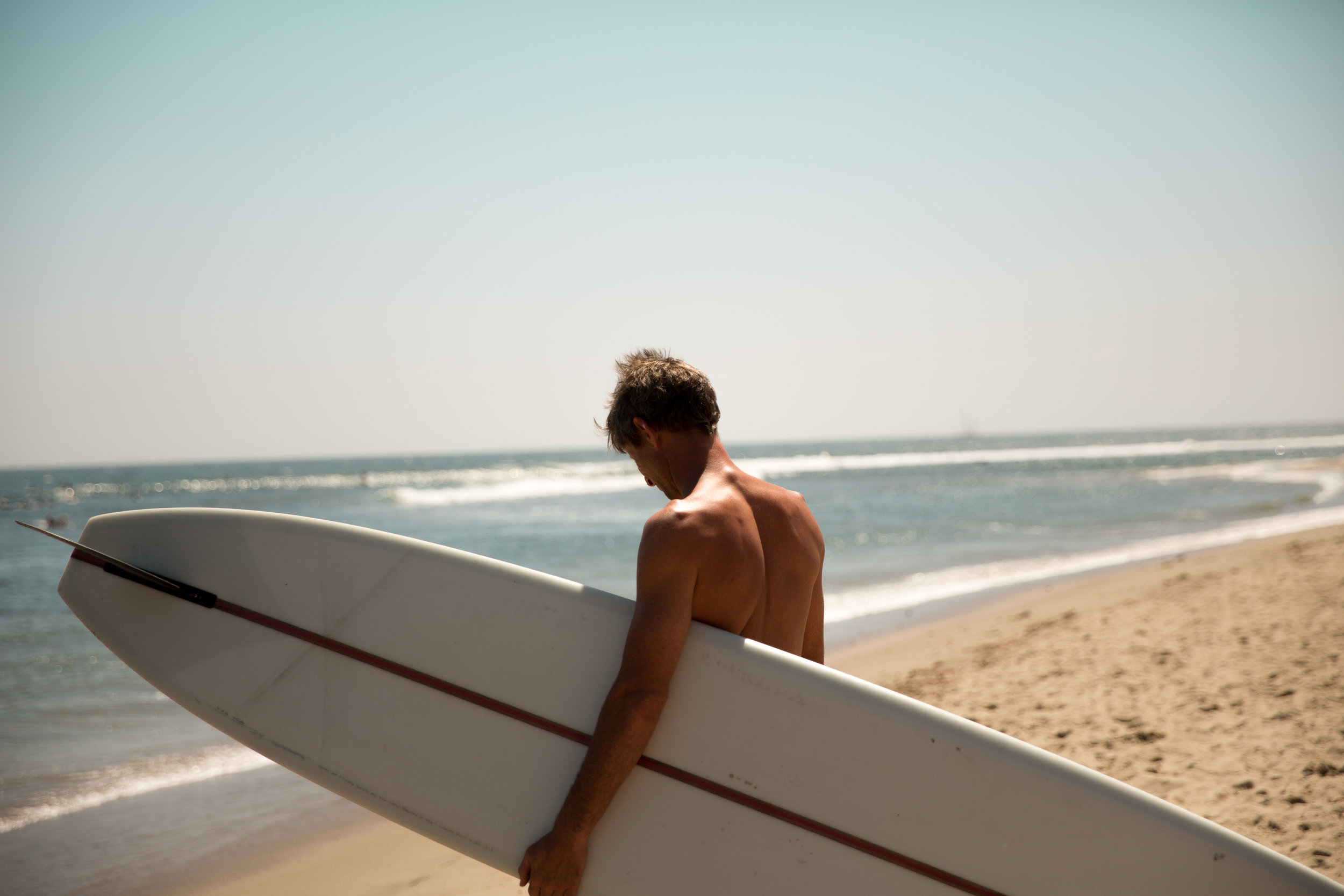 surfaidmalibucup_tagcompetition-4.jpg