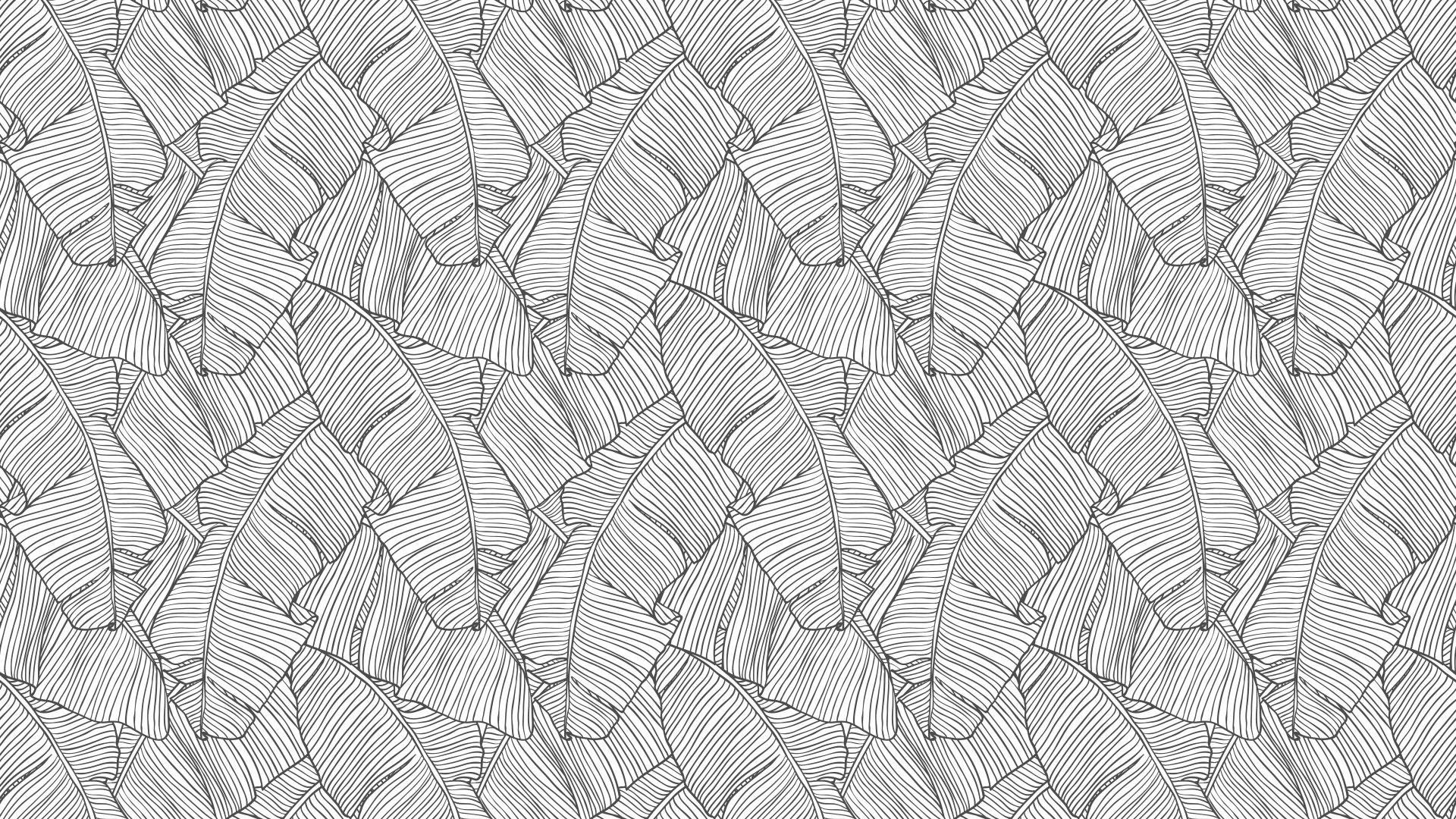 Honey_yoga_pattern.jpg