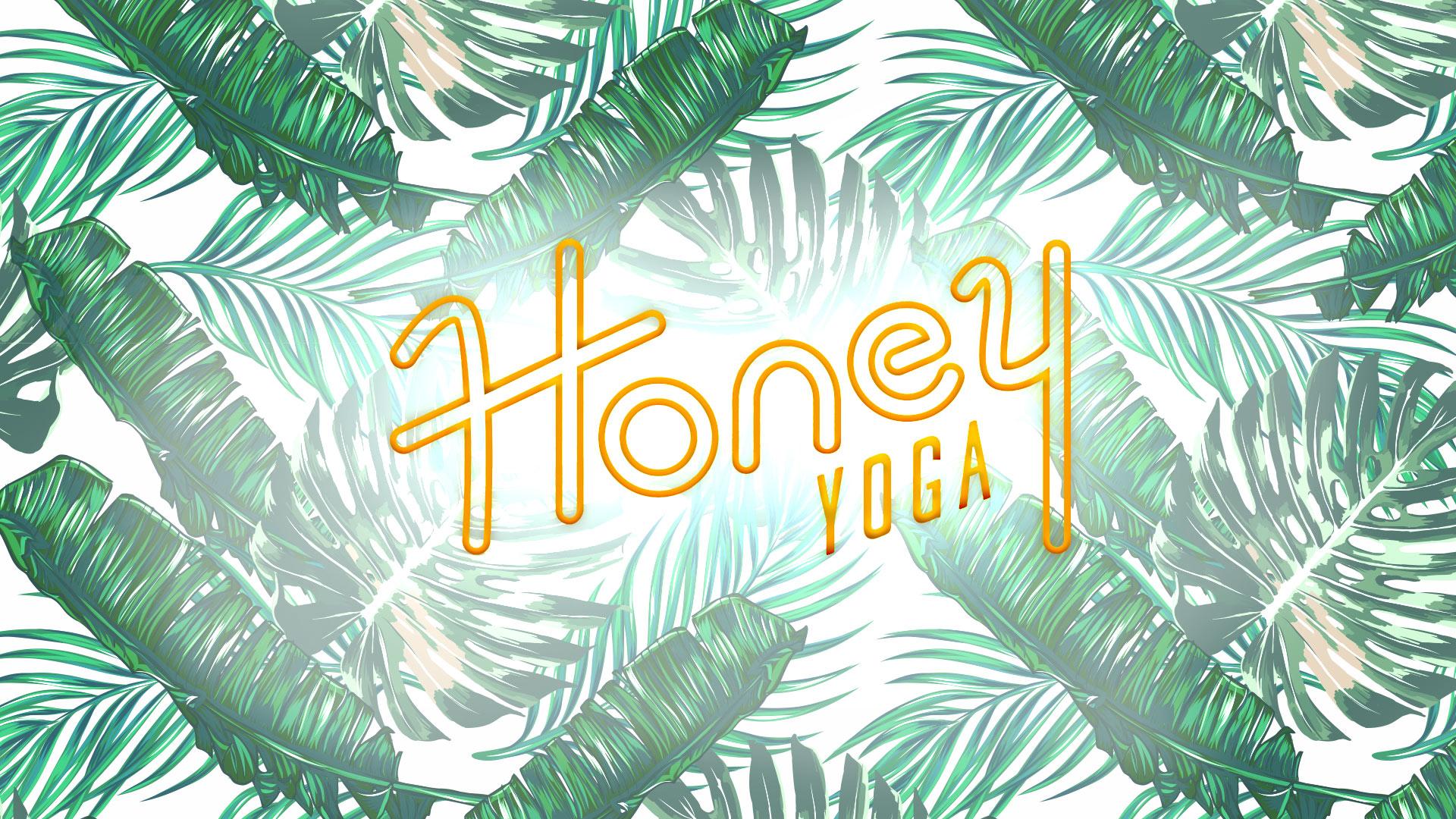 Honey_yoga_15.jpg