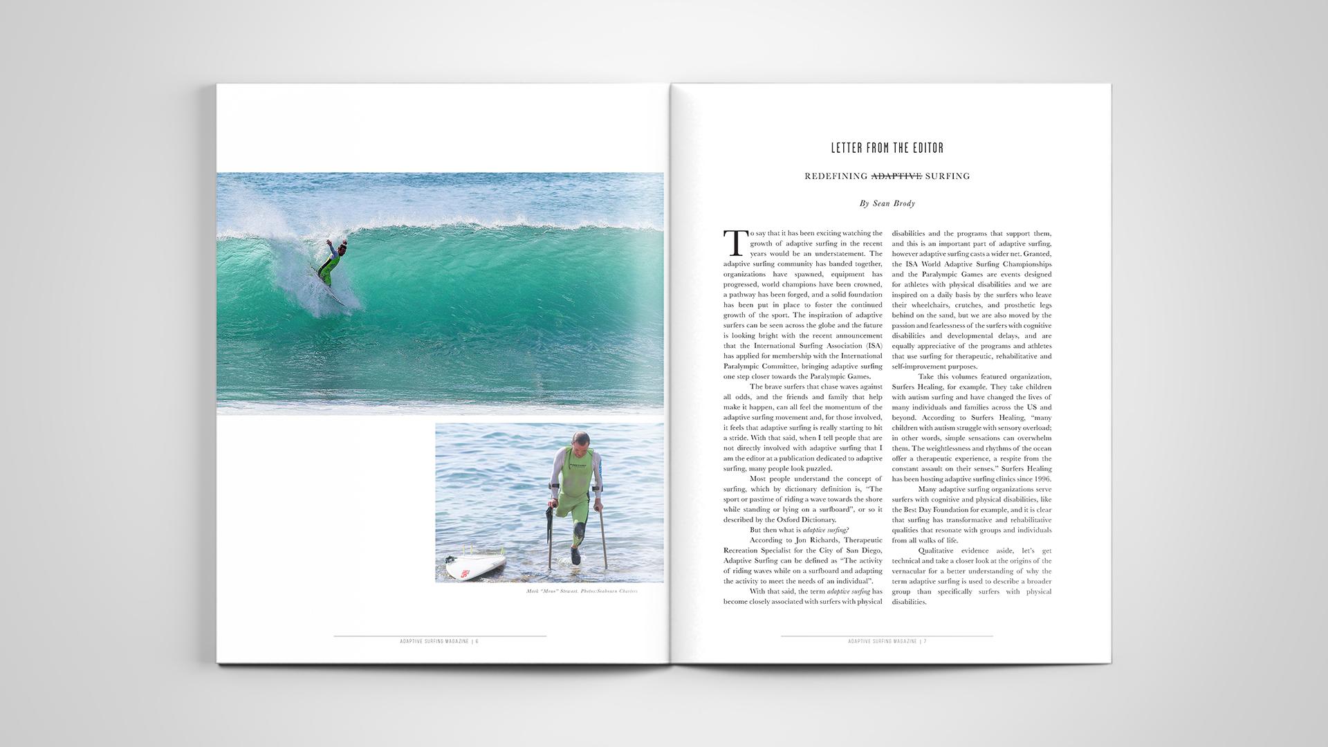 Letter-Magazine-Mockup_18.png