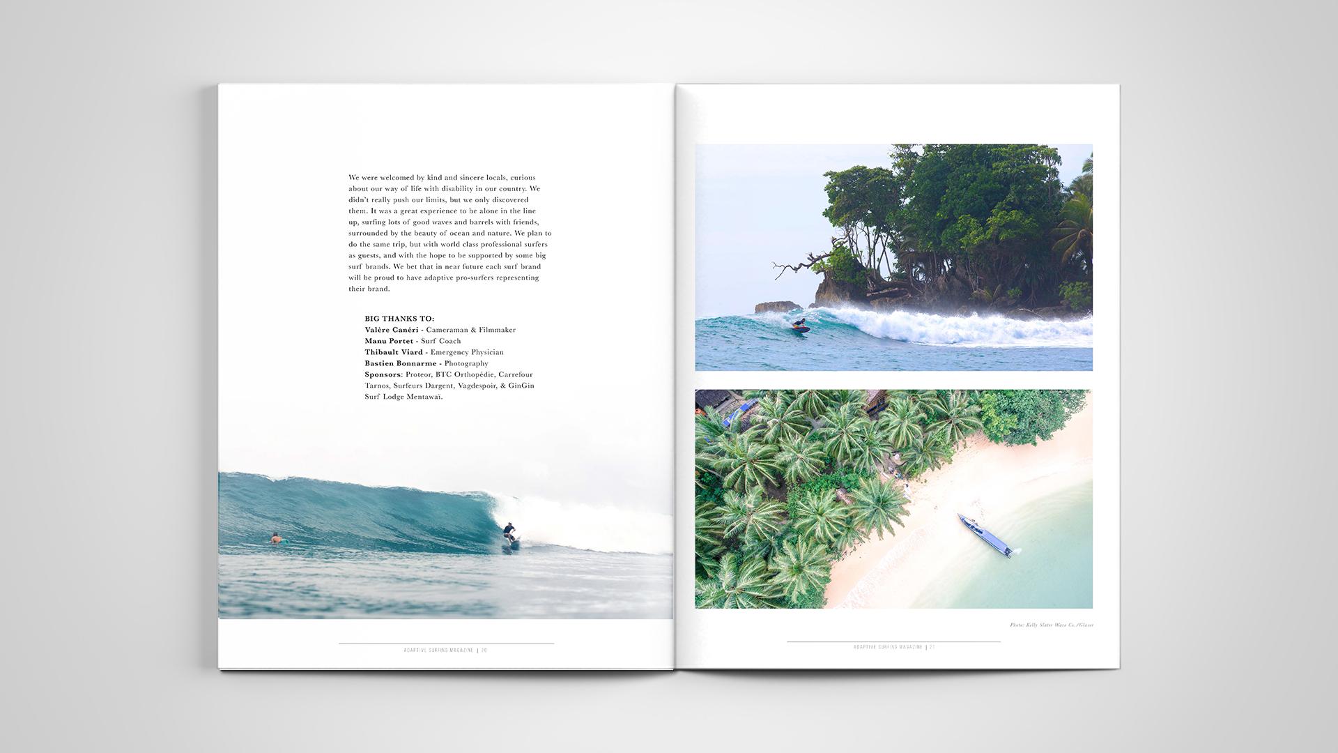 Letter-Magazine-Mockup_14.png