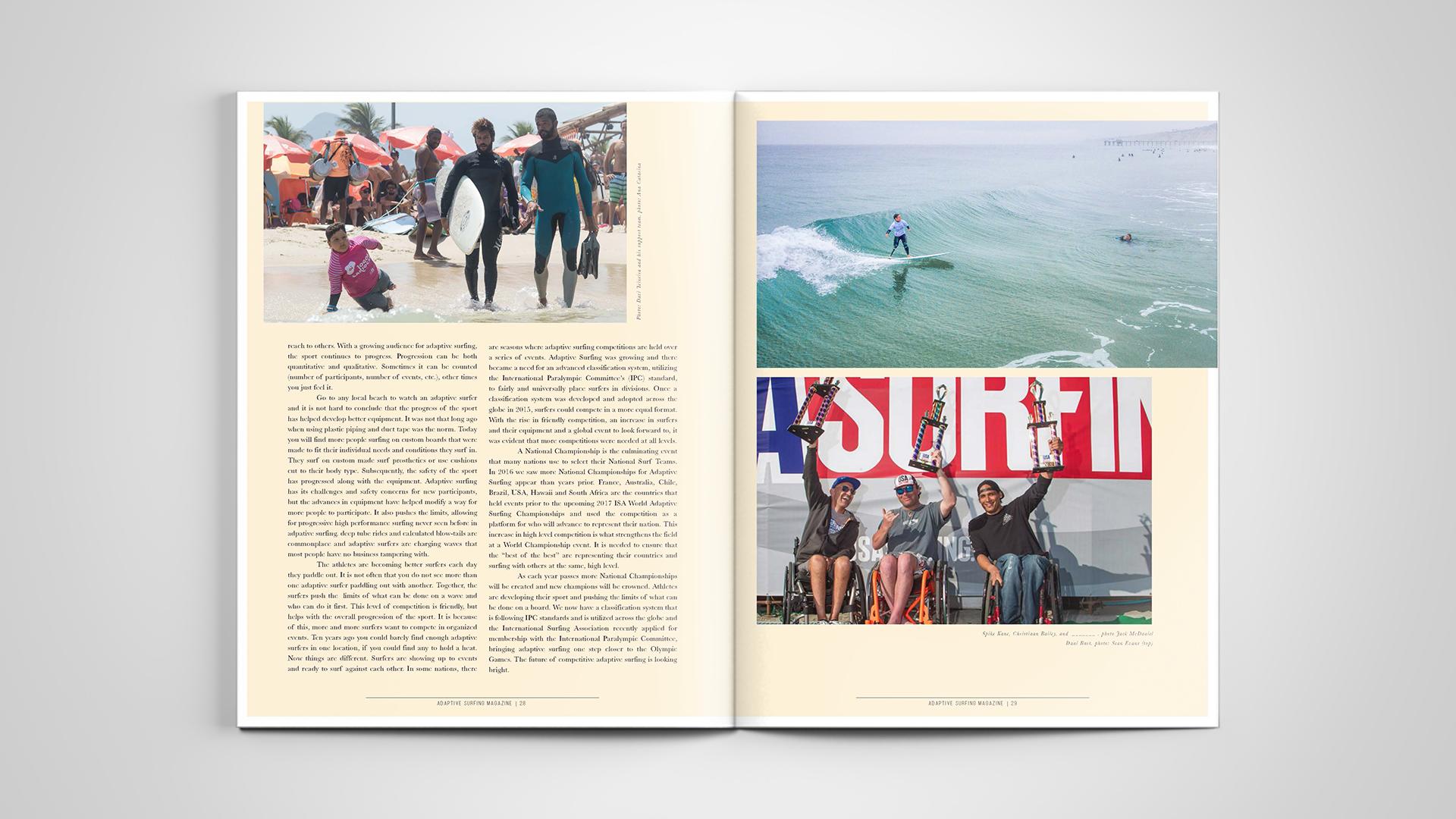 Letter-Magazine-Mockup_11.png