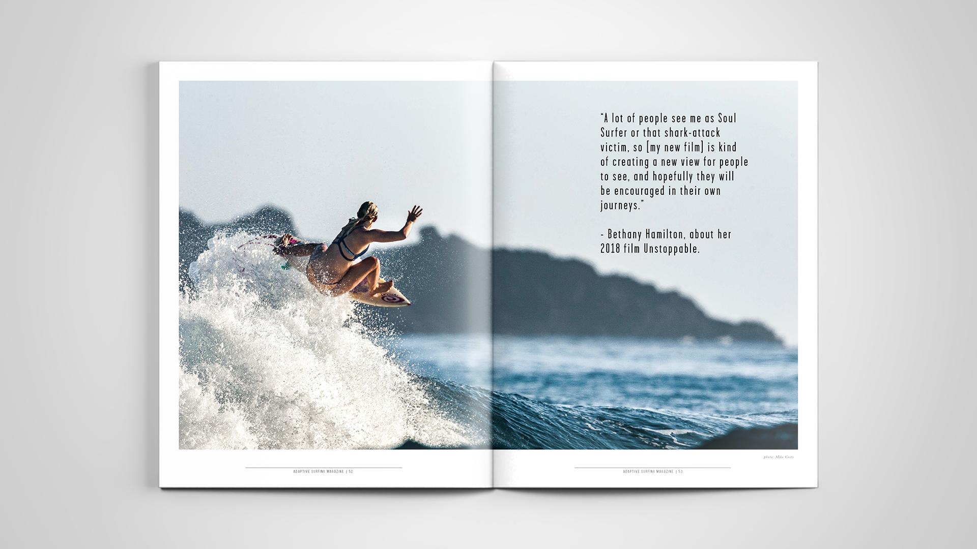 Letter-Magazine-Mockup_5.png