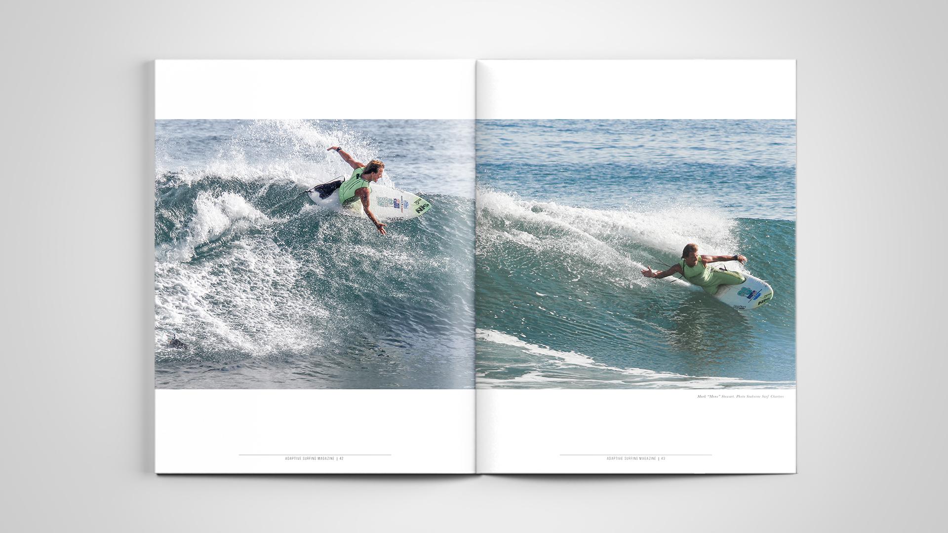 Letter-Magazine-Mockup5.jpg
