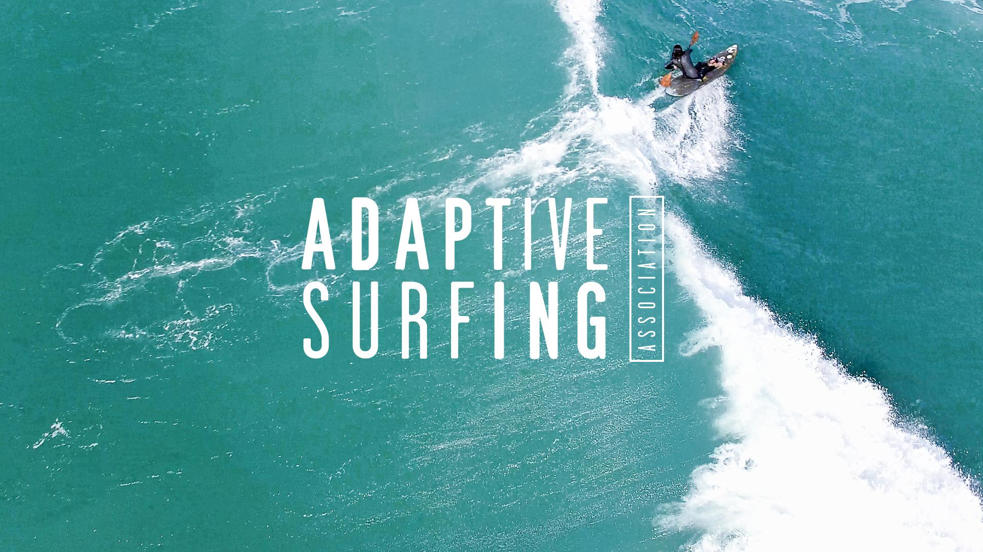 adaptivesurfing_portfolio.jpg