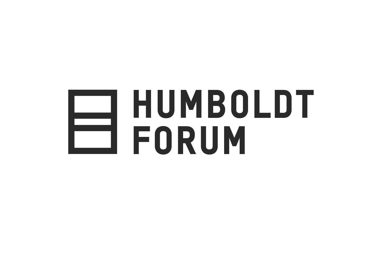 hufo_logo_01.jpg