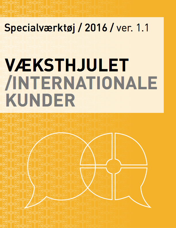 COVER Vertical Internationale kunder v1.1-0.png
