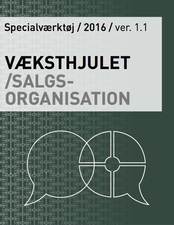 COVER Vertical Salg v1.1-0.png
