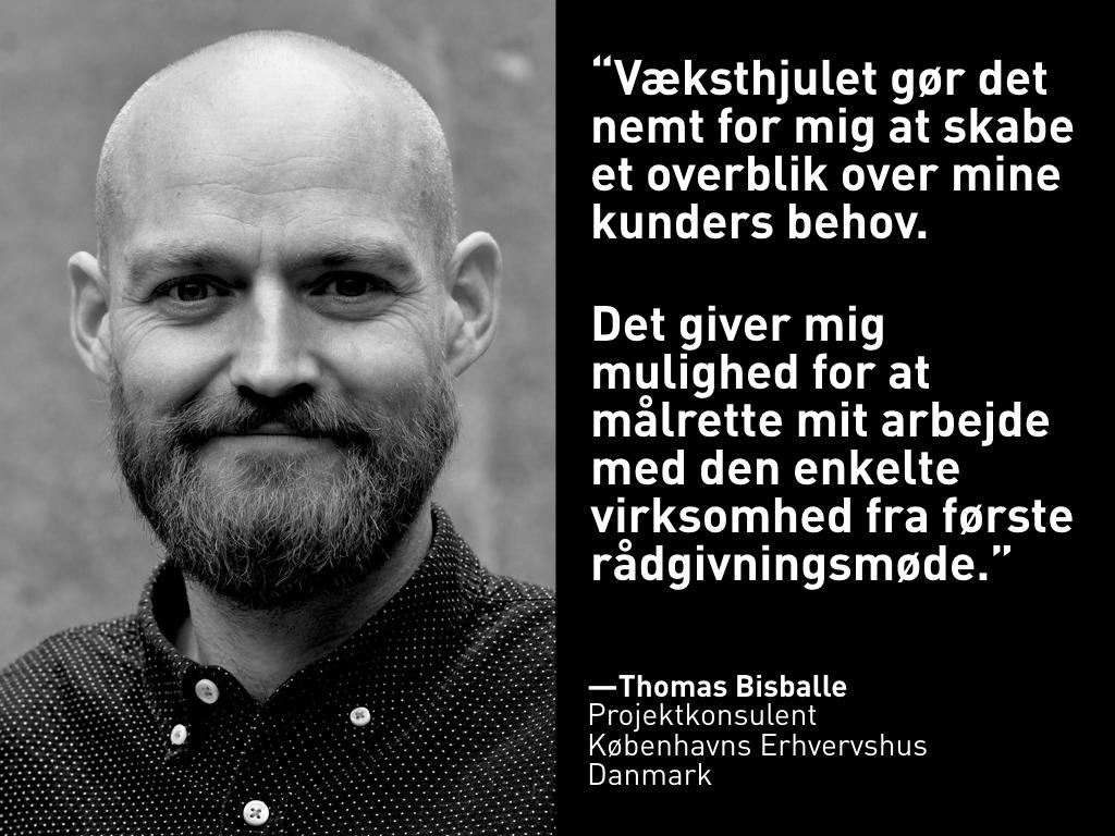 Thomas Bisballe.001.jpeg