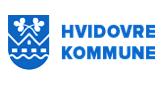 Hvidovre-Kommune.png