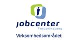 Frederiksberg-Jobcenter.png