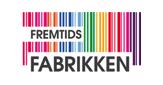 Fremtidsfabrikken-Sydfyn.png