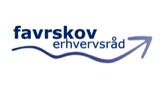 Østjysk-Iværksættercenter.png