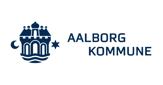 Ålborg-Kommune.png