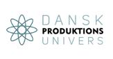 Dansk-Produktions-Univers.png