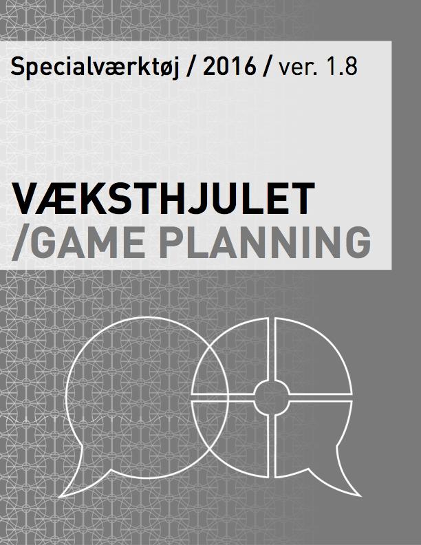 COVER Vertical Game Planning v1.8-0.png