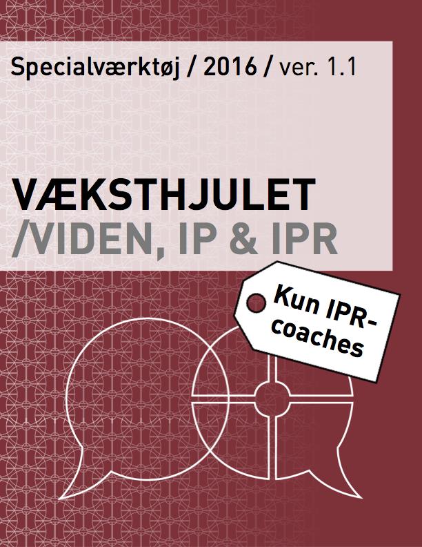 COVER Vertical IPR v1.1 NEW-0.png