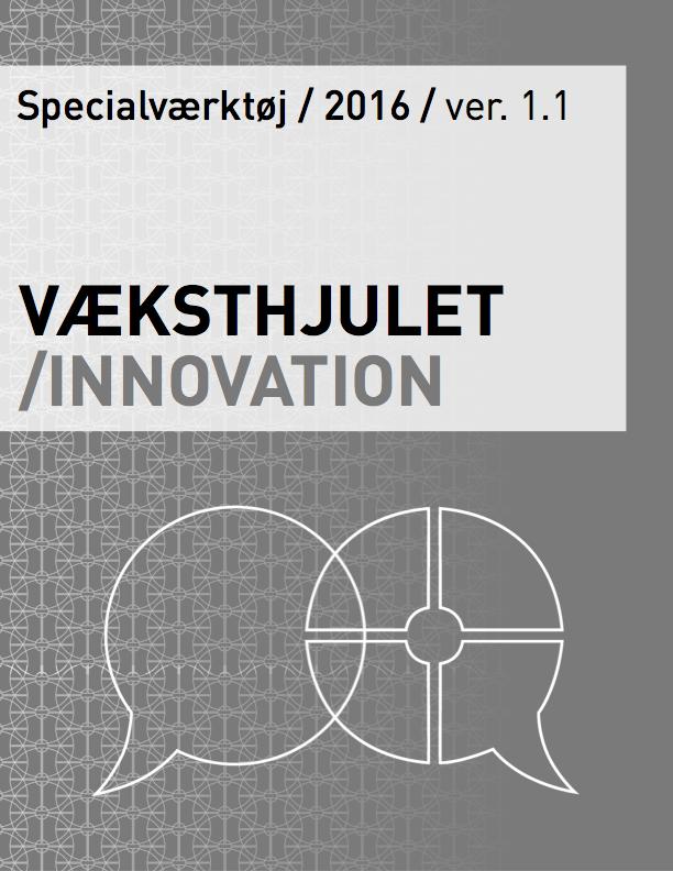 COVER Vertical INNOVATION v1.1-0.png
