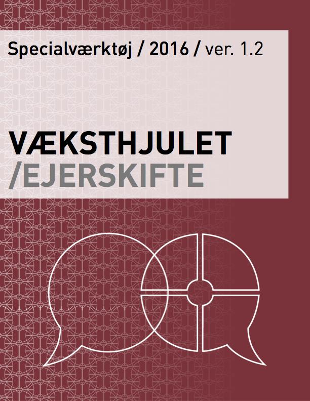 COVER Vertical Bestyrelse v1.2-0.png