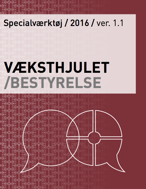 COVER Vertical Bestyrelse v1.1-0.png