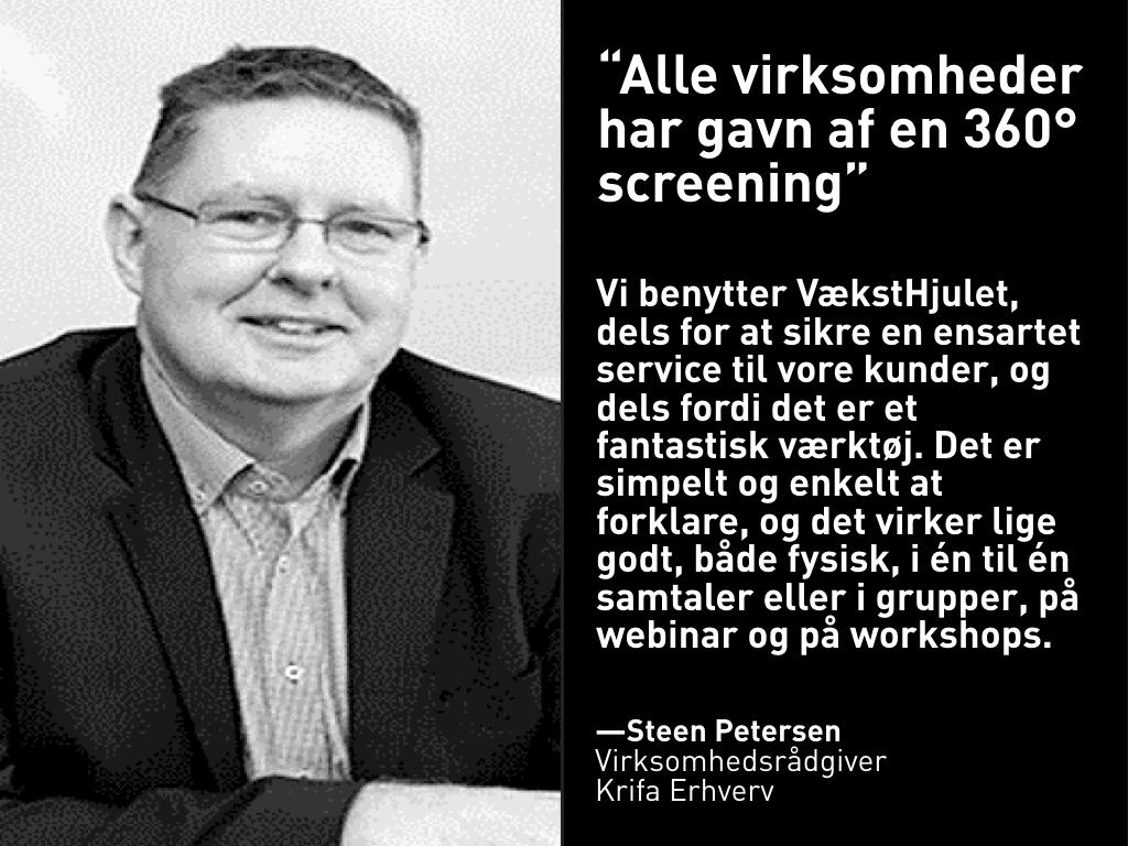 Steen Petersen.001.jpeg