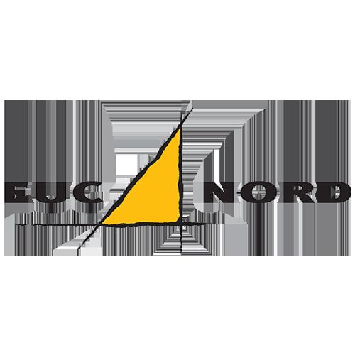 DK-AAL-EUC Nord.png