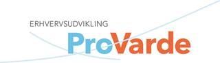 DK-AAL-ProVarde.jpg