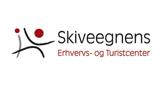 Skiveegnens-Erhvervs-og-Turistcenter.png