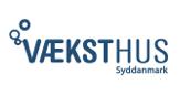 Væksthus-Syddanmark.png