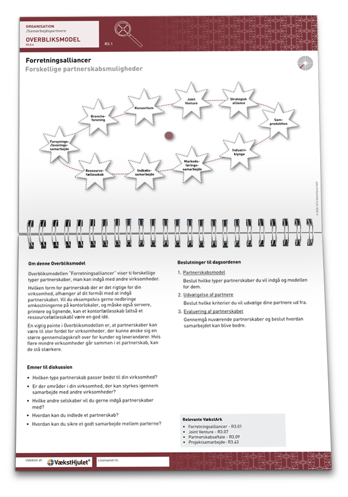 framework open Danish-Red.png