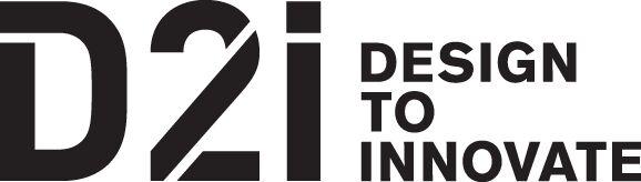 D2i - Design to Innovate.jpg
