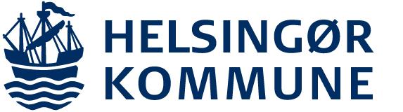 Helsingør Kommune.png
