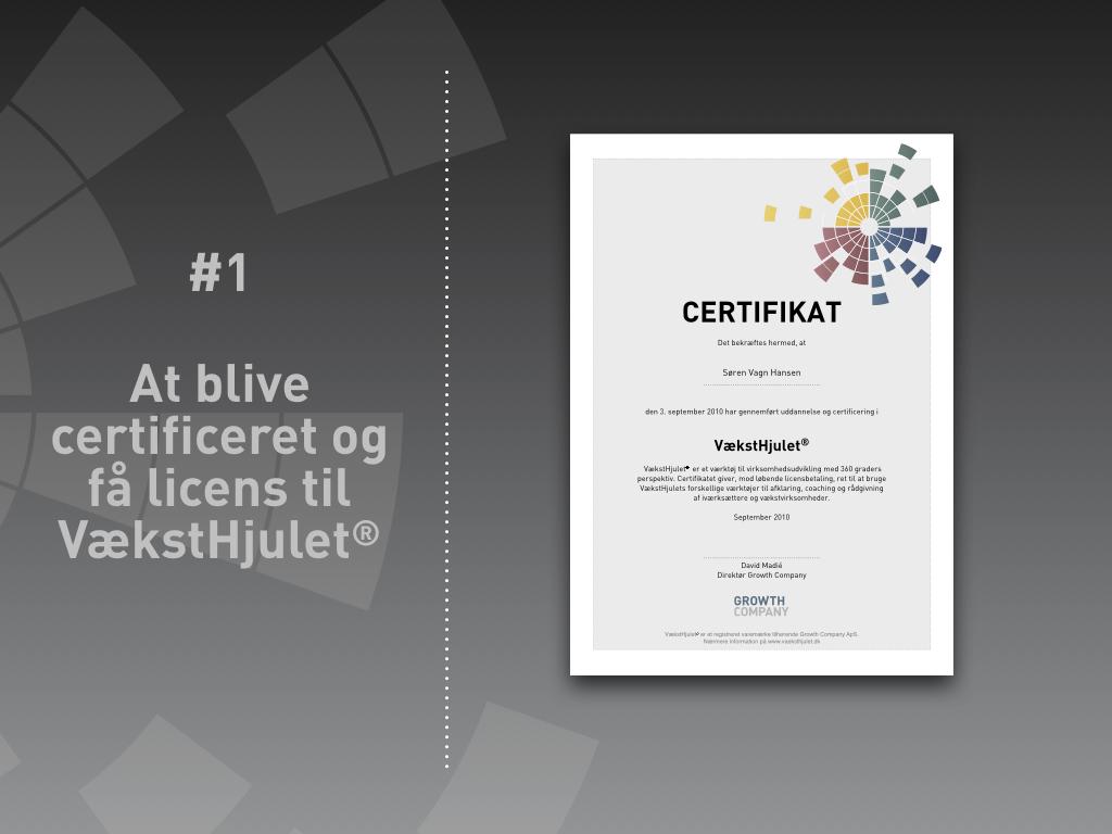 Certificering Dag I - 4FEB18 GK.055.jpeg