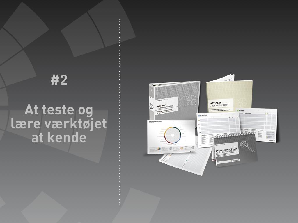 Certificering Dag I - 4FEB18 GK.057.jpeg