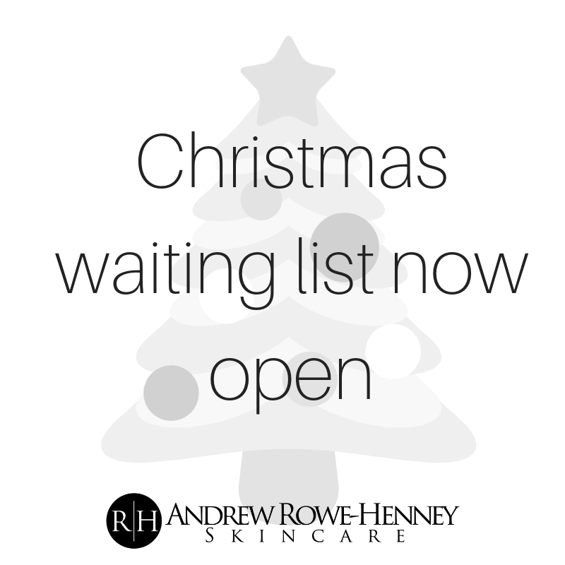 Christmas waiting list now open.png