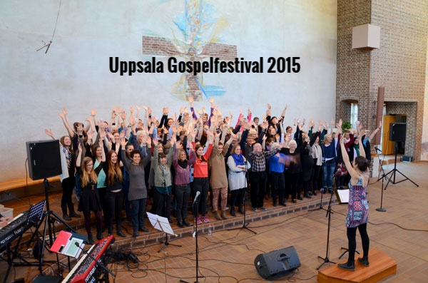 Gospelfestival2015_web_5.jpg
