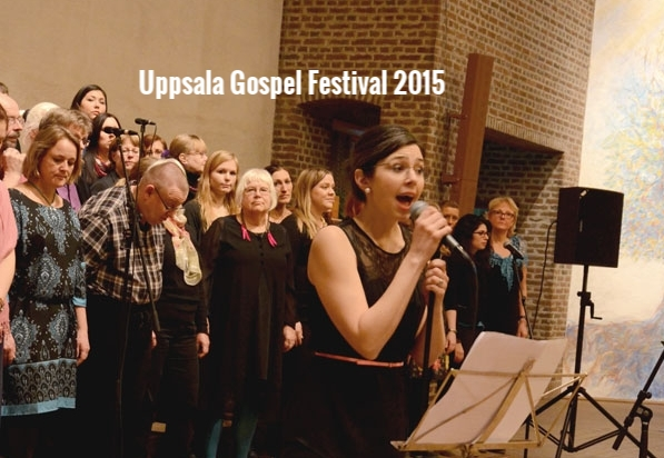 Gospelfestival2015_web_4.jpg