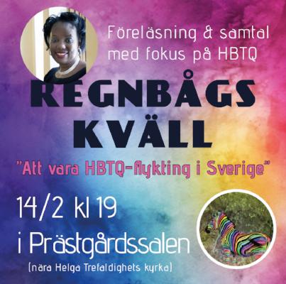 Regnbagskvall_041017_2.png