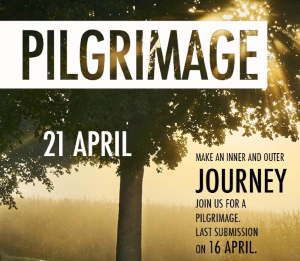 Pilgrimsvandring_VT18_v2_eng.jpg