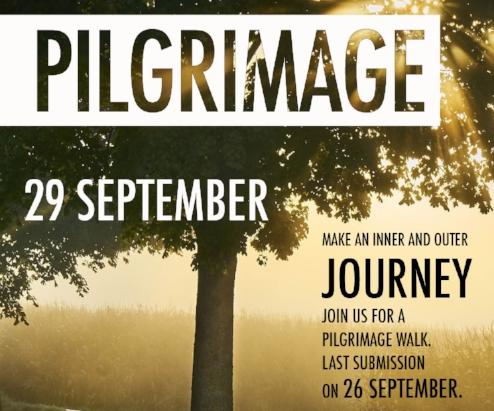 Pilgrimsvandring_HT18_eng.jpg