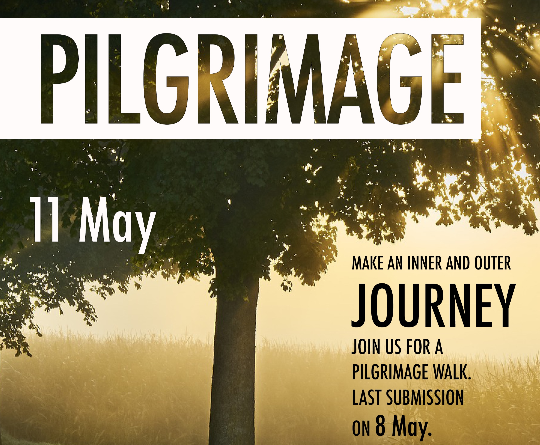 Pilgrimsvandring_VT19_eng.jpg