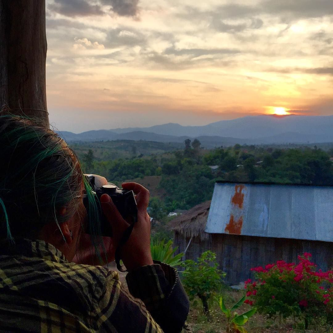 photographing_sunsets_thailand.jpg